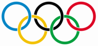 900pxolympic_flagsvg_2