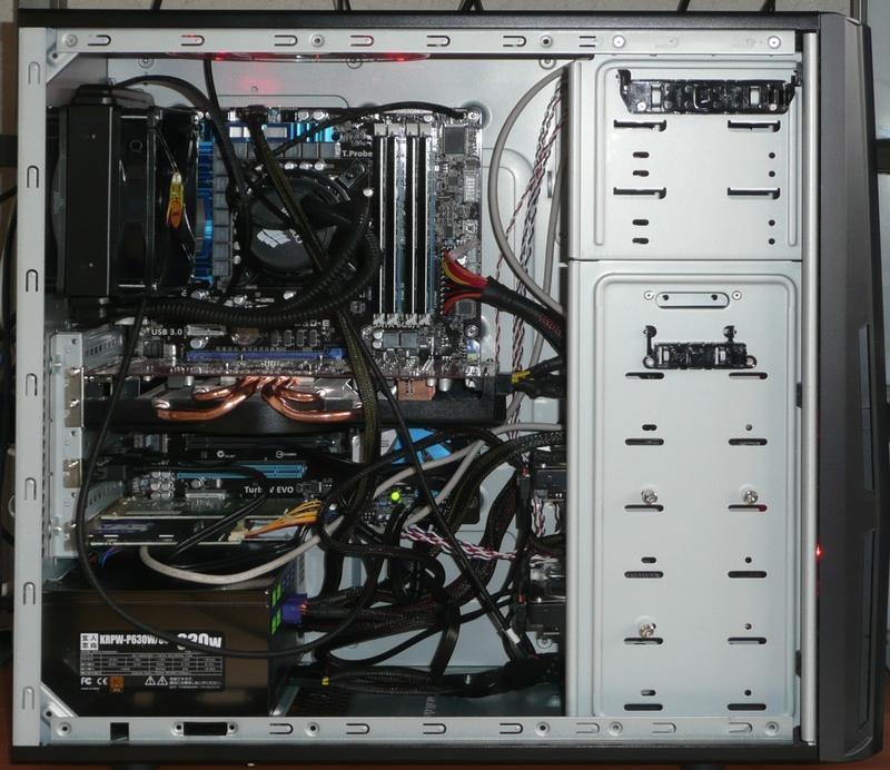 P1040629