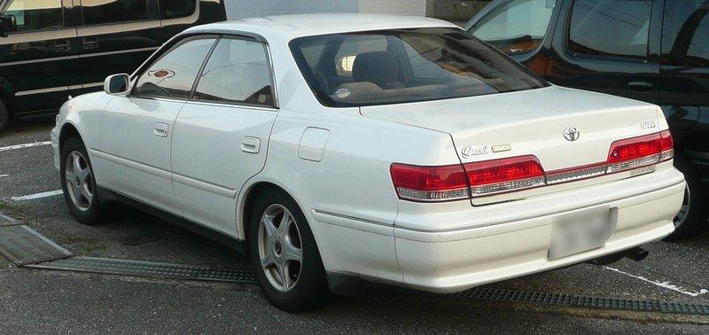 P1060734