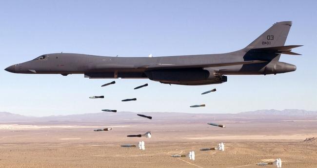 核と平和テロ特措法は必要か?: charryつれづれ日記